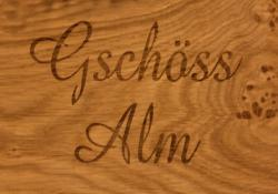images/gschoessalm/holz_gschoess_web.jpg
